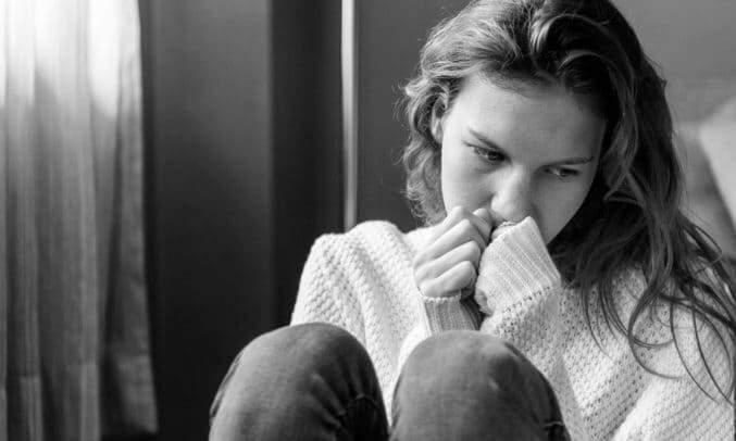 - depress  o tem cura  - É possível curar depressão sem remédio?